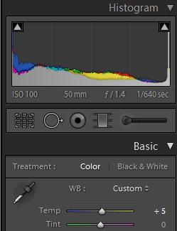 color edit 4